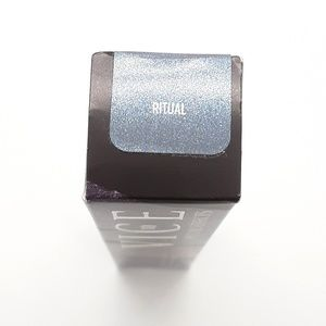 Urban Decay Makeup - VICE SPECIAL EFFECTS Lip Topcoat RITUAL